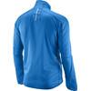 Salomon M's Fast Wing Jacket Union Blue